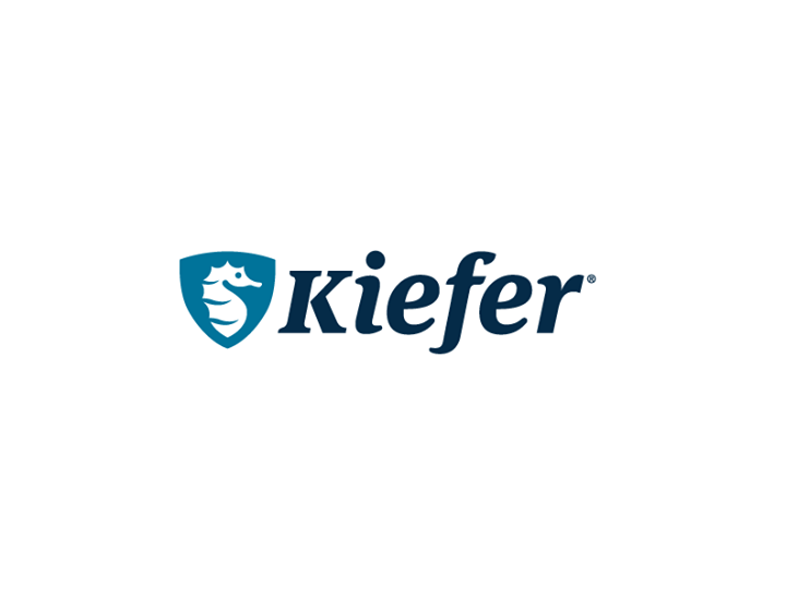 Kiefer Bot for Facebook Messenger
