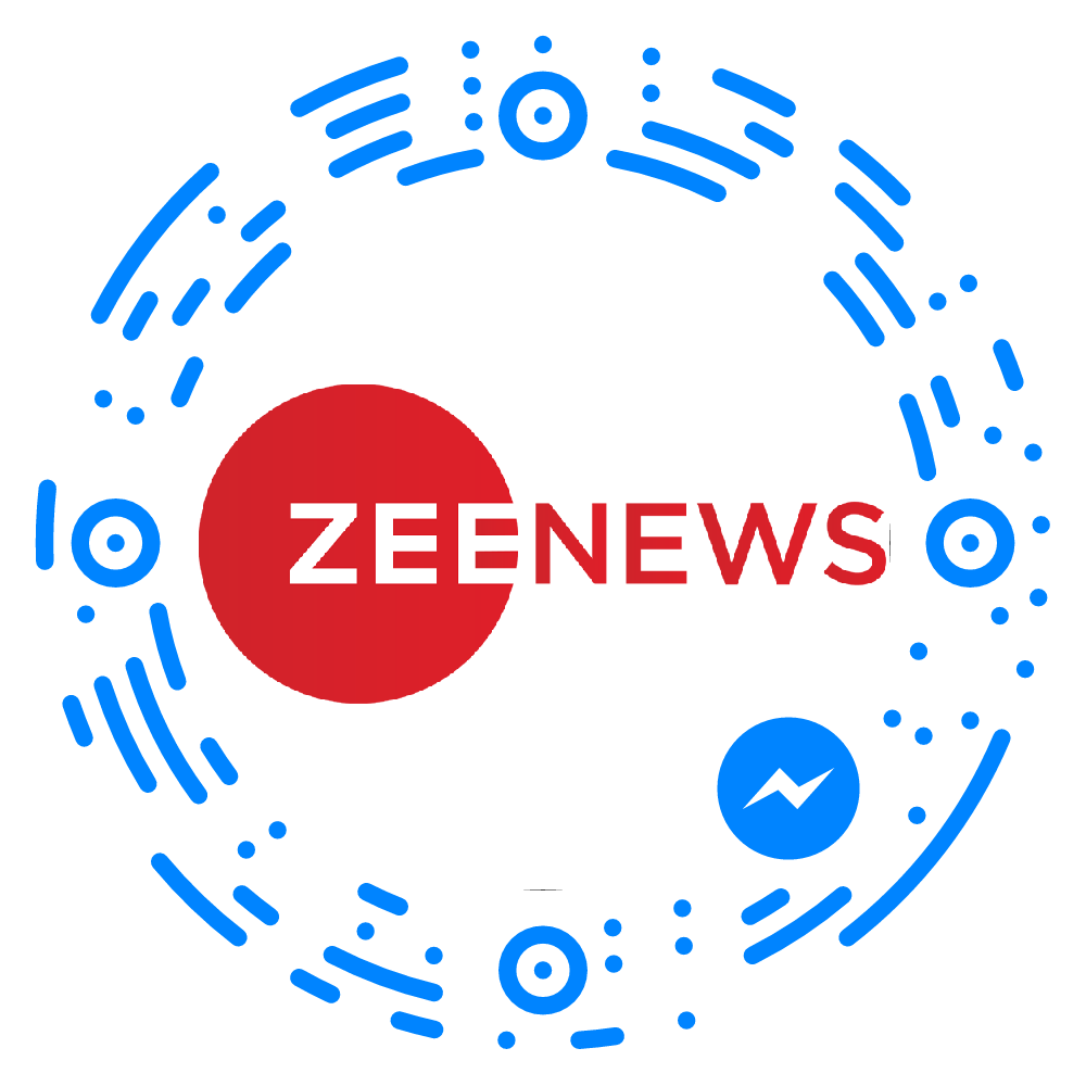 Zee News Bot for Facebook Messenger