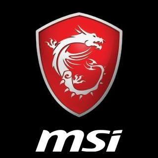 MSI Global Bot for Facebook Messenger