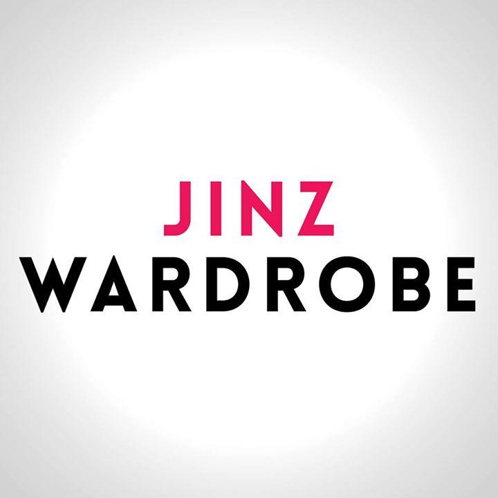 Jinz Wardrobe Bot for Facebook Messenger