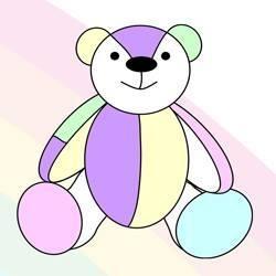Memory Bears by Vicky Bot for Facebook Messenger