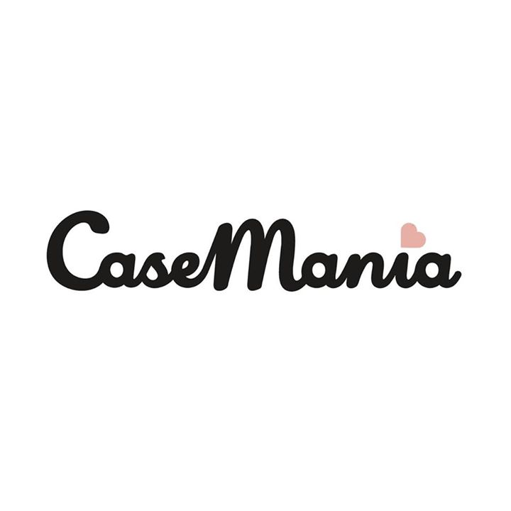 CaseManía Bot for Facebook Messenger