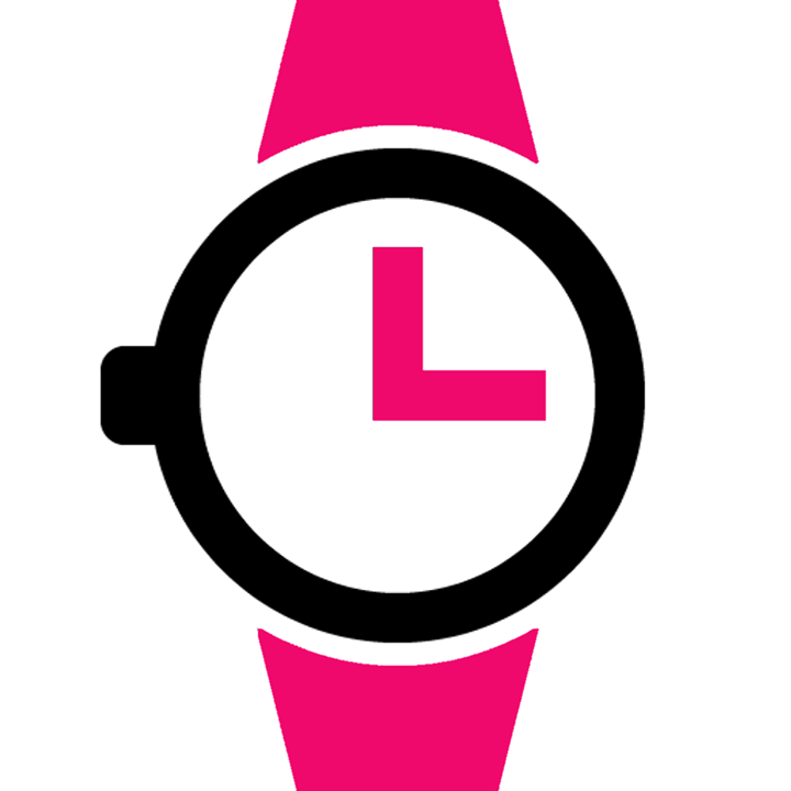 Relojes.mx Bot for Facebook Messenger