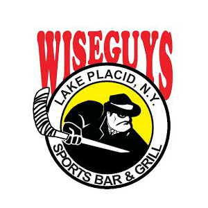 Wiseguys Sports Bar & Grill Bot for Facebook Messenger
