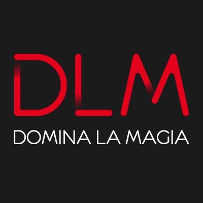 Domina La Magia Bot for Facebook Messenger