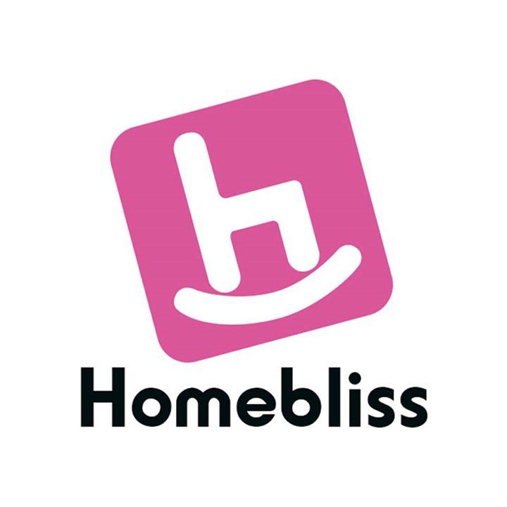 Homebliss Bot for Facebook Messenger