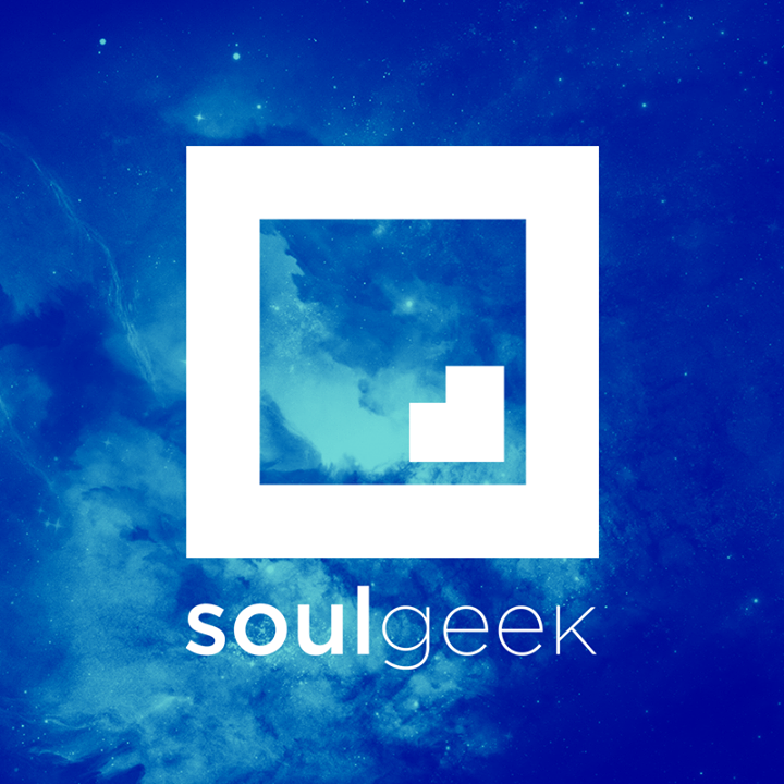 Soul Geek Bot for Facebook Messenger