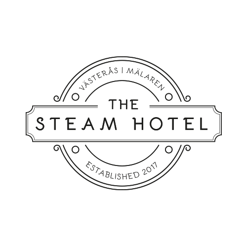 The Steam Hotel Bot for Facebook Messenger