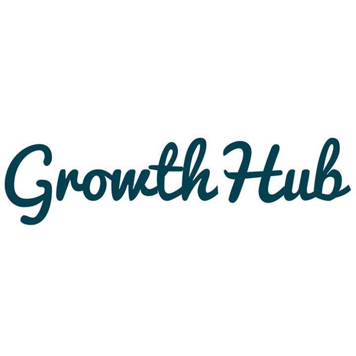 GrowthHub Bot for Facebook Messenger