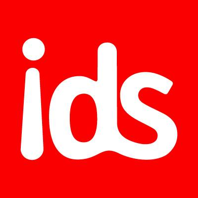IDS Education Bot for Facebook Messenger