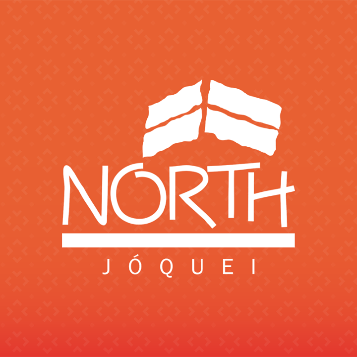 North Shopping Jóquei Bot for Facebook Messenger