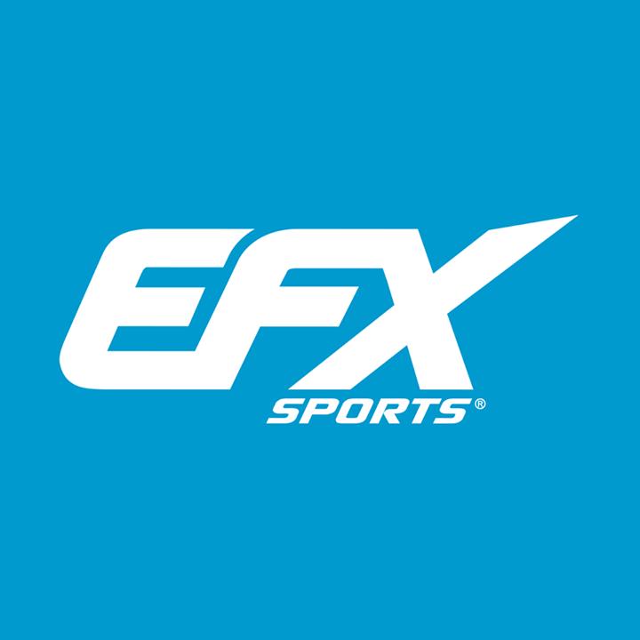 EFX Sports Bot for Facebook Messenger