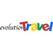 Consulente di viaggi online Evolution Travel Bot for Facebook Messenger
