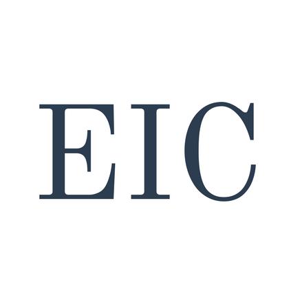 Ellis Island Capital Bot for Facebook Messenger