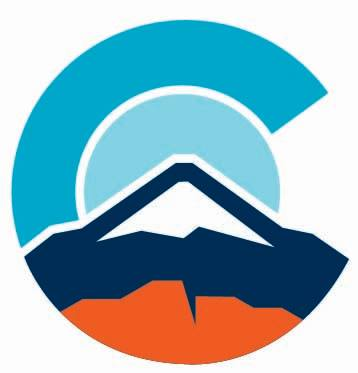 Visit Colorado Springs Bot for Facebook Messenger