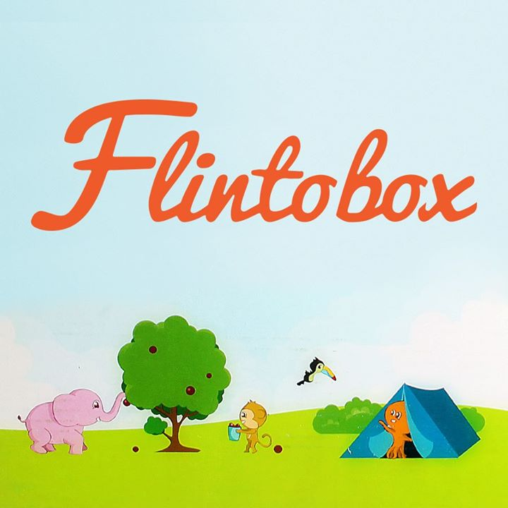 Flintobox Bot for Facebook Messenger