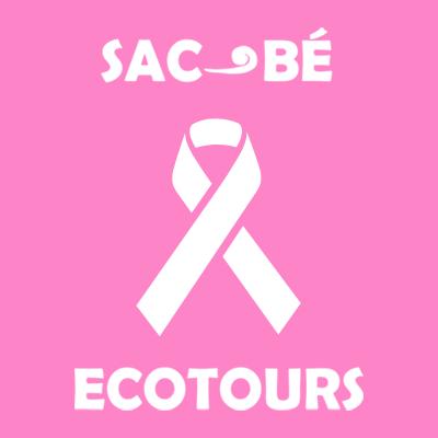 Sac-bé Ecotours Bot for Facebook Messenger