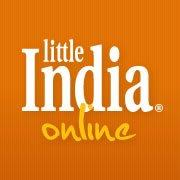 Little India Bot for Facebook Messenger