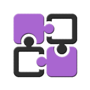BusinessPuzzle - агентство интеллектуального маркетинга Bot for Facebook Messenger