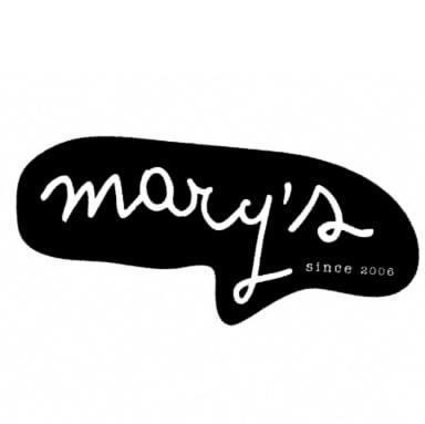 แซนวิชแมรี่ - Mary's Sandwich Bot for Facebook Messenger