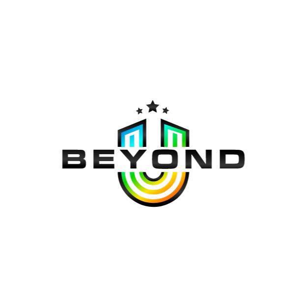 Beyond-U Bot for Facebook Messenger