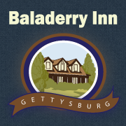 Baladerry Inn Bot for Facebook Messenger