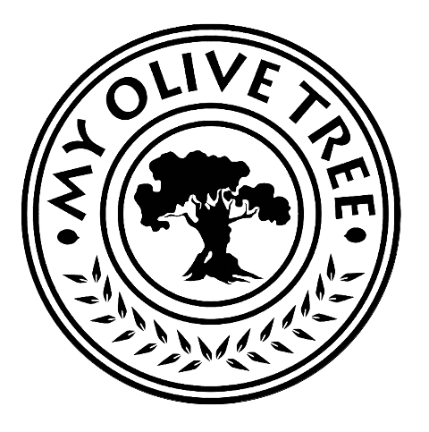 My Olive Tree Bot for Facebook Messenger