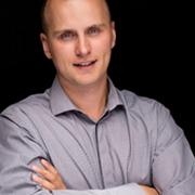 Mike Zapart - Keller Willams Agent Chicago Bot for Facebook Messenger