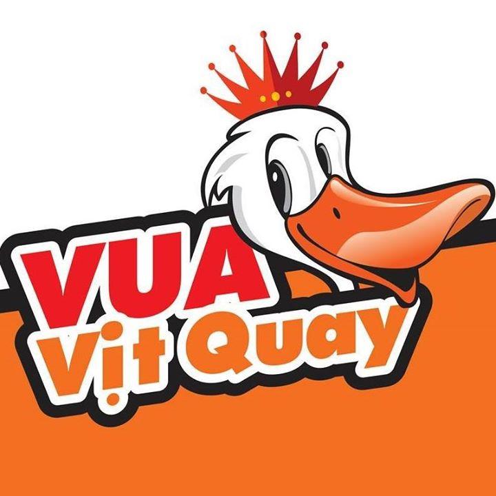 Vua Vịt Quay Đà Nẵng Bot for Facebook Messenger