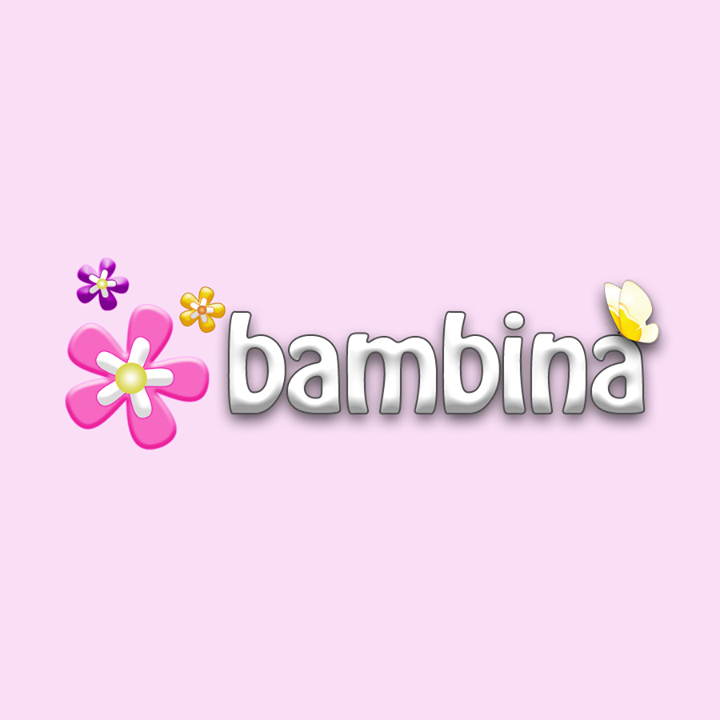 Bambina Store Bot for Facebook Messenger