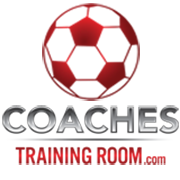 Coaches Training Room Bot for Facebook Messenger
