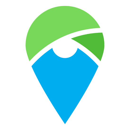 Localization Guru Bot for Facebook Messenger
