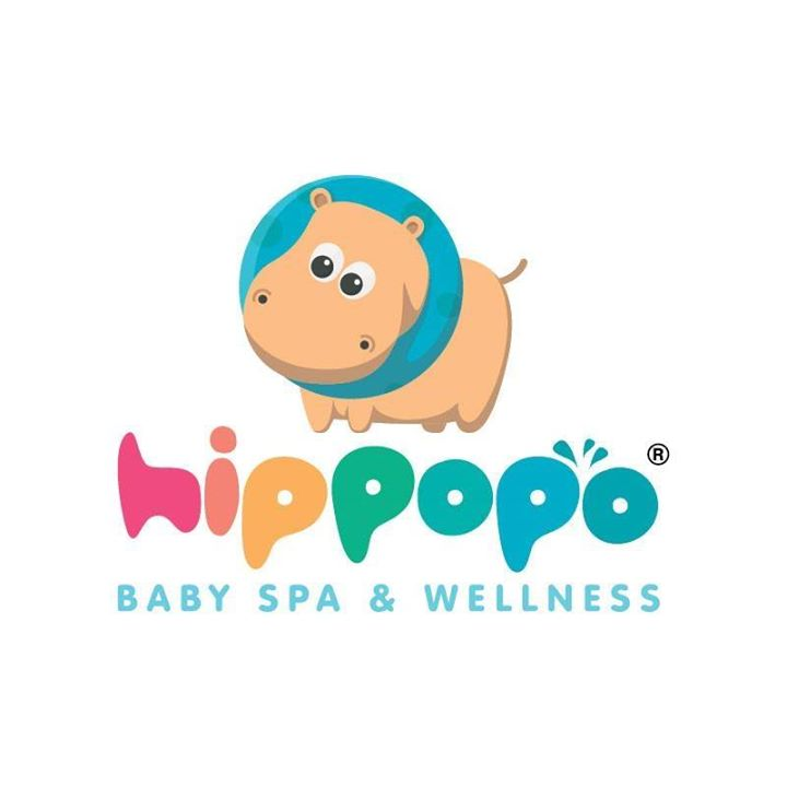 Hippopo Baby Spa & Wellness Bot for Facebook Messenger