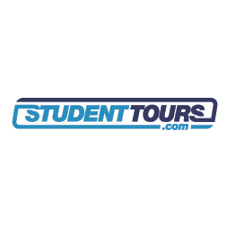 Student Tours Canada Bot for Facebook Messenger
