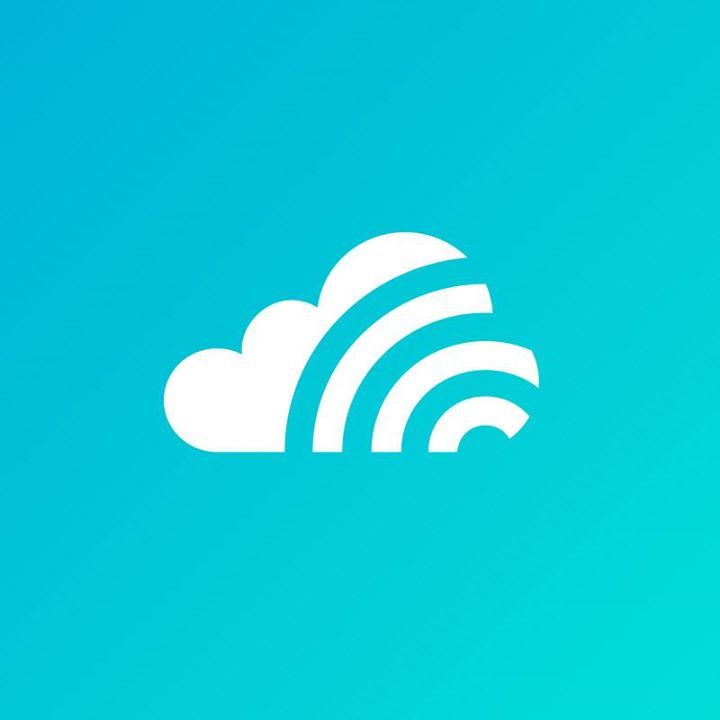 Skyscanner Bot for Facebook Messenger