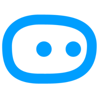 Hu by Hutoma.AI Bot for Facebook Messenger