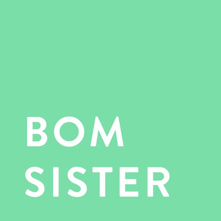 BOM Sister - Cửa hàng nội y đồng giá Bot for Facebook Messenger