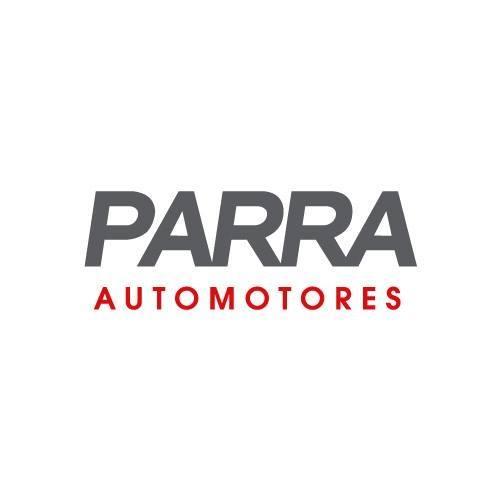 Parra Citroen Bot for Facebook Messenger