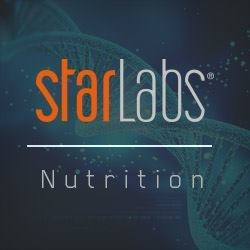 Starlabs Nutrition Bot for Facebook Messenger