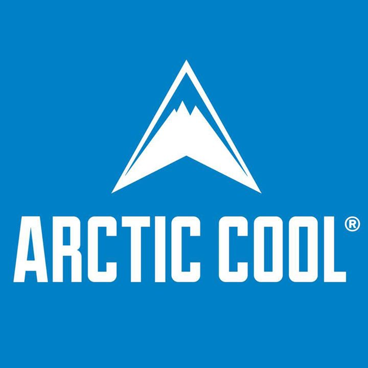 Arctic Cool Bot for Facebook Messenger