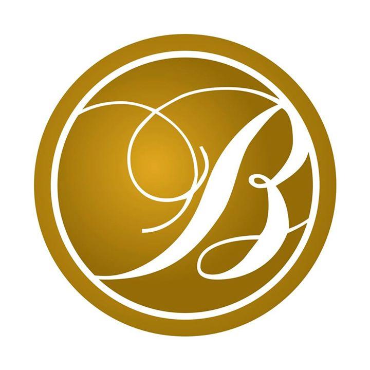 Birch Gold Group Bot for Facebook Messenger