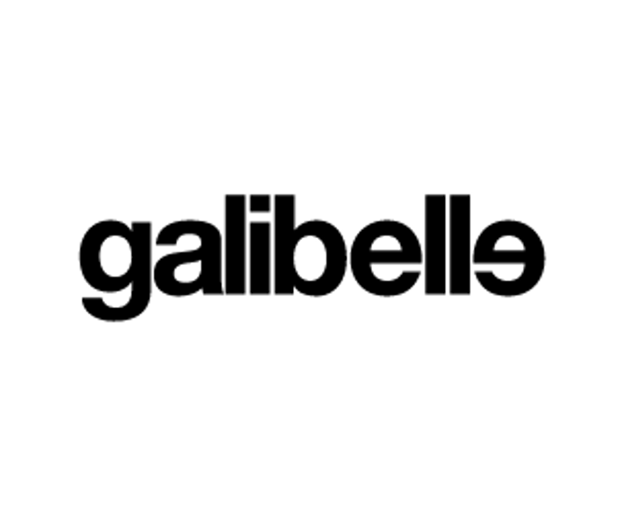 Galibelle Australia Bot for Facebook Messenger