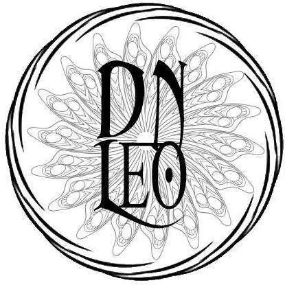 D.N. LEO - The Multiverse Collection Bot for Facebook Messenger