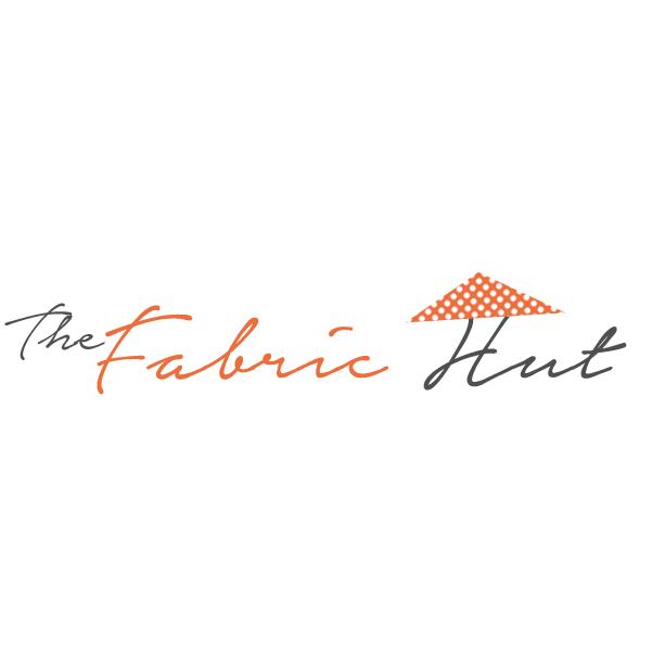 The Fabric Hut Bot for Facebook Messenger
