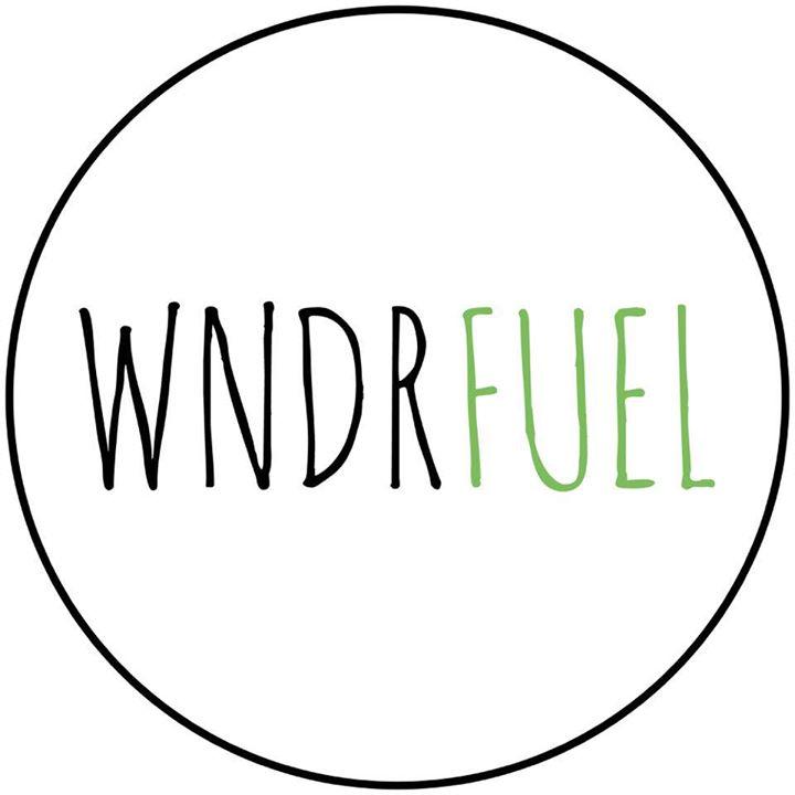 Wndrfuel Bot for Facebook Messenger