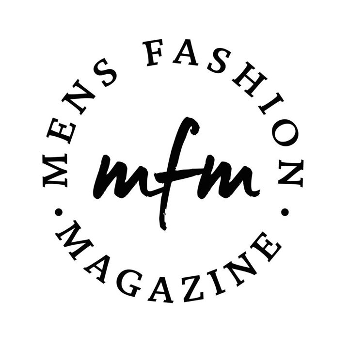 Mens Fashion Magazine (MFM) Bot for Facebook Messenger