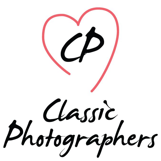 Classic Photographers Bot for Facebook Messenger