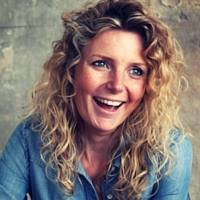 Birgit Luijk Bot for Facebook Messenger