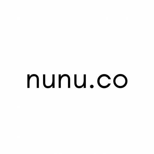 NuNuCollectionS Bot for Facebook Messenger