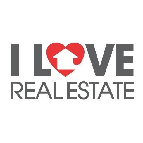 I Love Real Estate Bot for Facebook Messenger